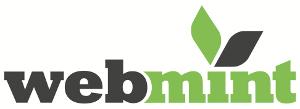 webmint s.r.o. – webdesign, tvorba www, propagace